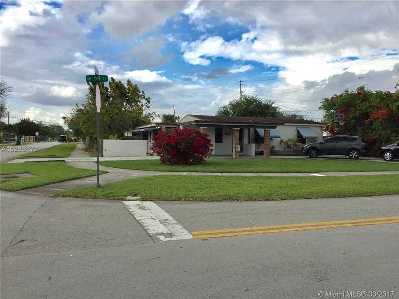 Photo of 5335 Southwest 101st Ave  Miami  FL
