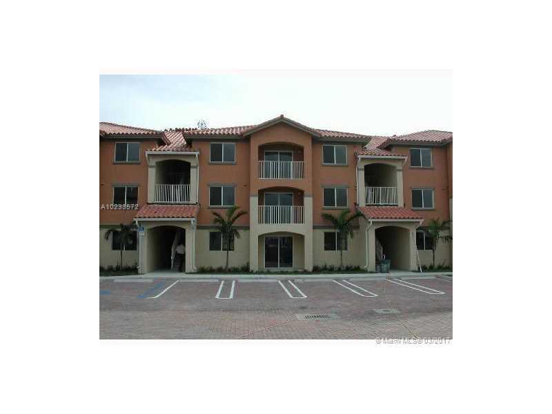 Photo of 17622 Northwest 25 AV  Miami Gardens  FL