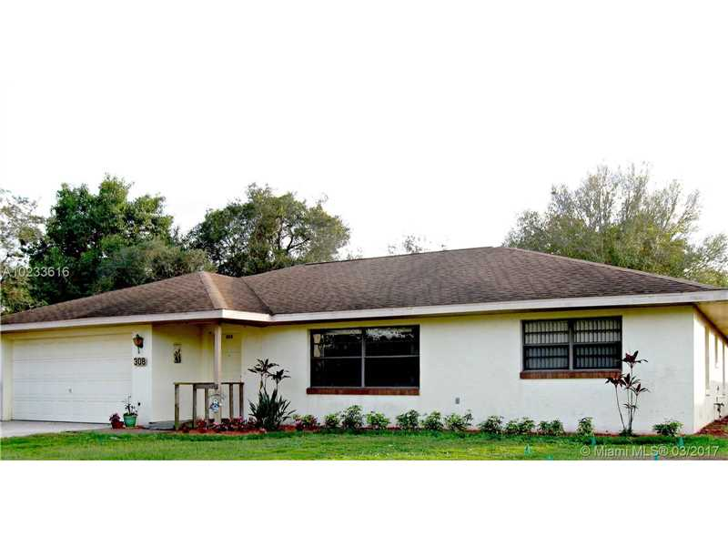 Photo of 308  FOX RIDGE RD  Other City - In The State Of Florida  FL