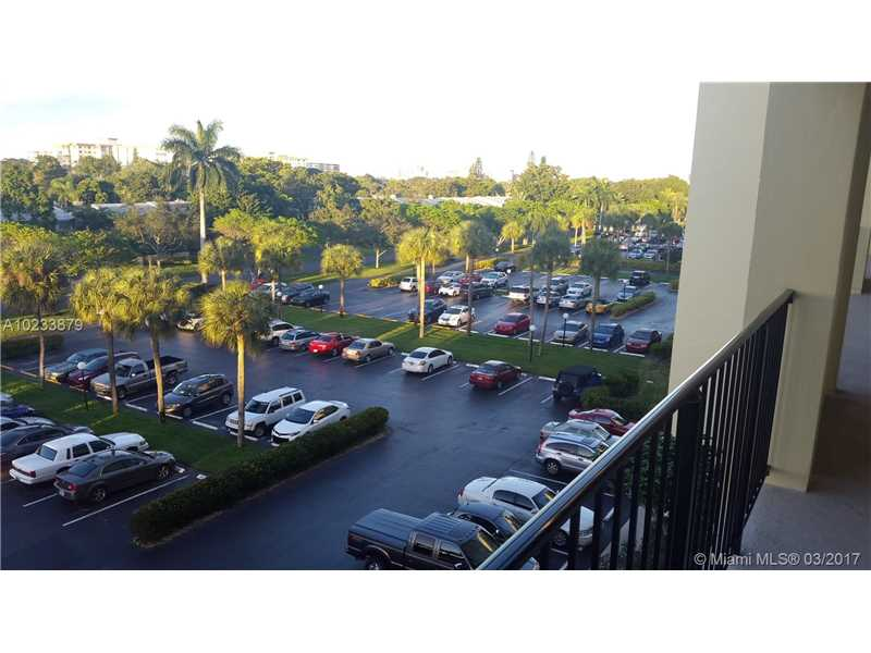 Photo of 3150 North Palm Aire Dr  Pompano Beach  FL