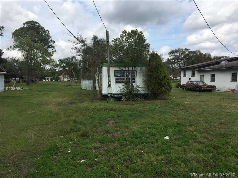 Photo of 115  whitfield st Mulber  Other City - In The State Of Florida  FL