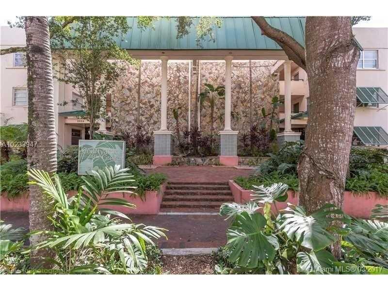 Photo of 3240  Mary St  Miami  FL