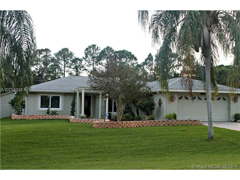 Photo of 3106  PEACHTREE DR  Other City - In The State Of Florida  FL
