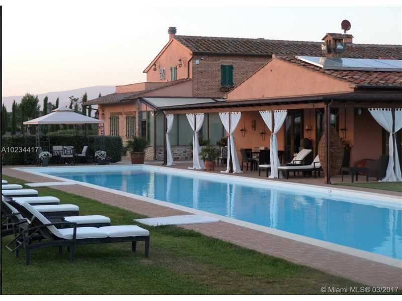 Photo of 11  via Piana Perugia  Other County - Not In Usa