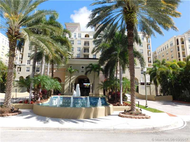 520 Se 5th Ave # 3305, Fort Lauderdale, FL 33301