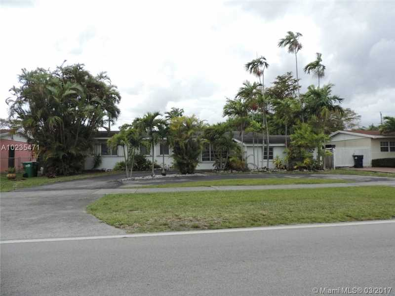 Photo of 4410 Southwest 102nd Ave  Miami  FL
