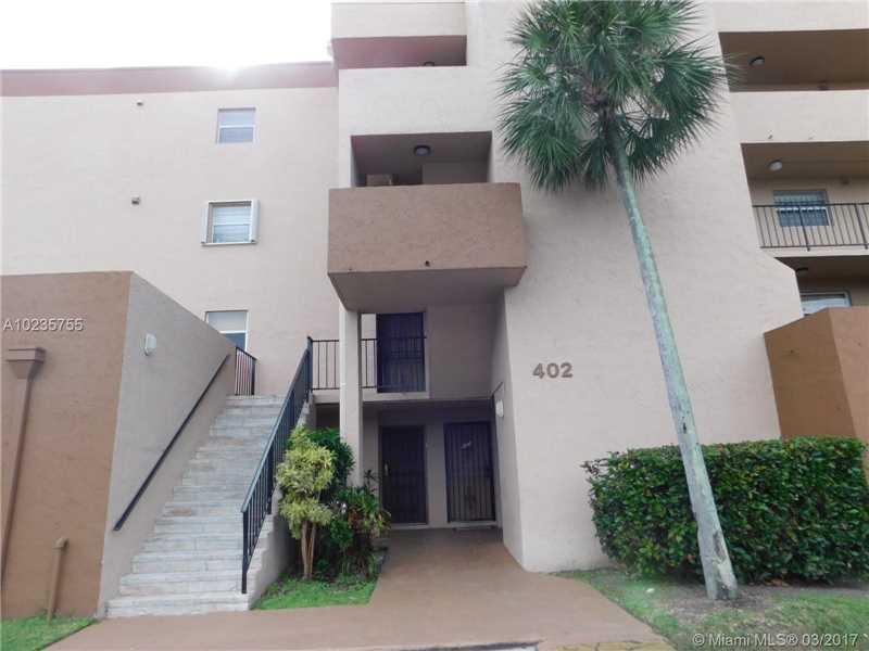 Photo of 402 Northwest 87th Ave  Miami  FL