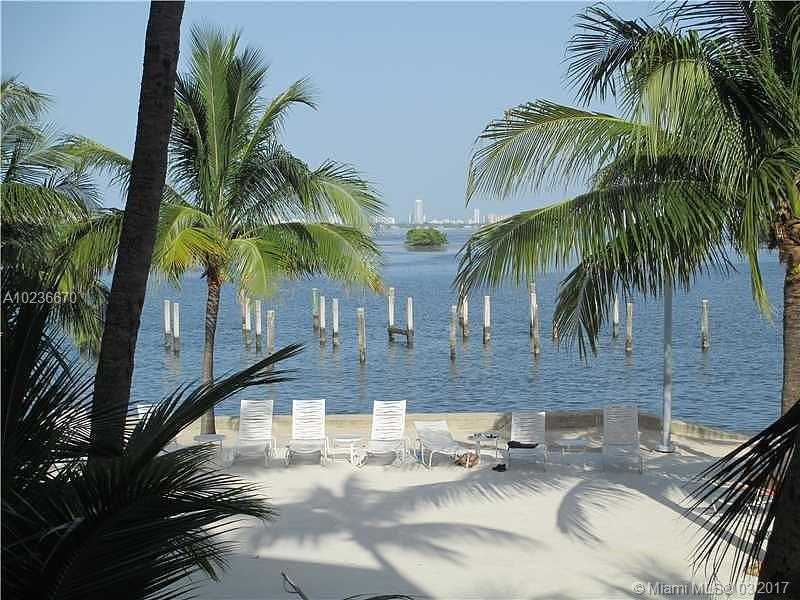 Photo of 700  NE  63ST  Miami  FL