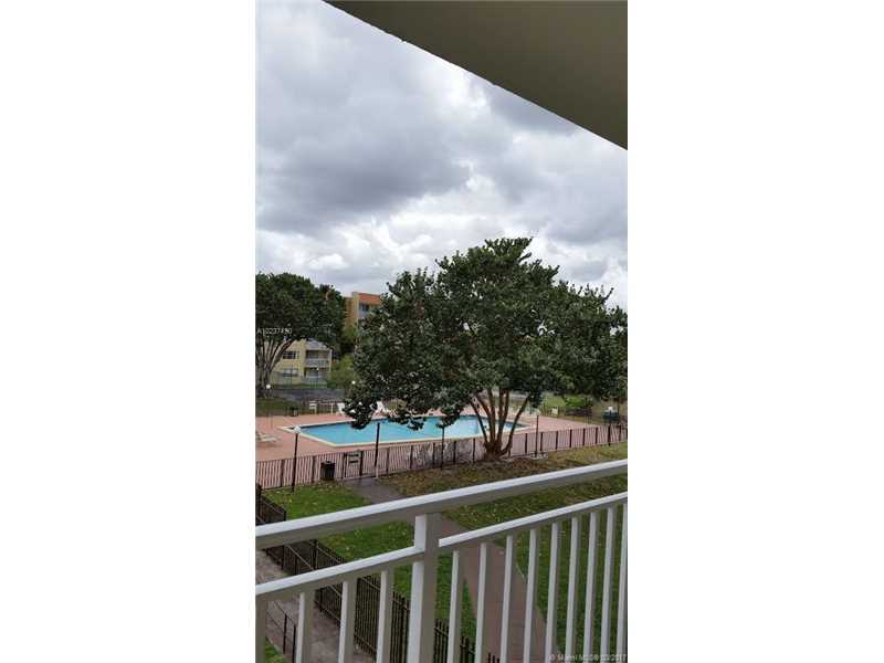 Photo of 6960 Northwest 186 ST  Miami  FL