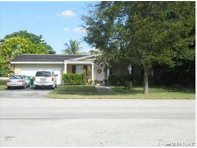Photo of 7921 Southwest 144th St  Palmetto Bay  FL