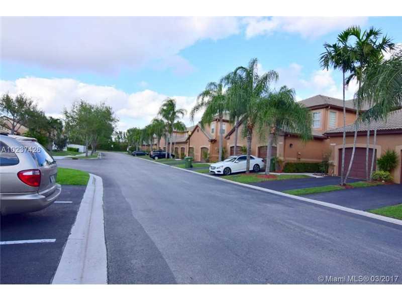 Photo of 1554  Coronado Rd  Weston  FL