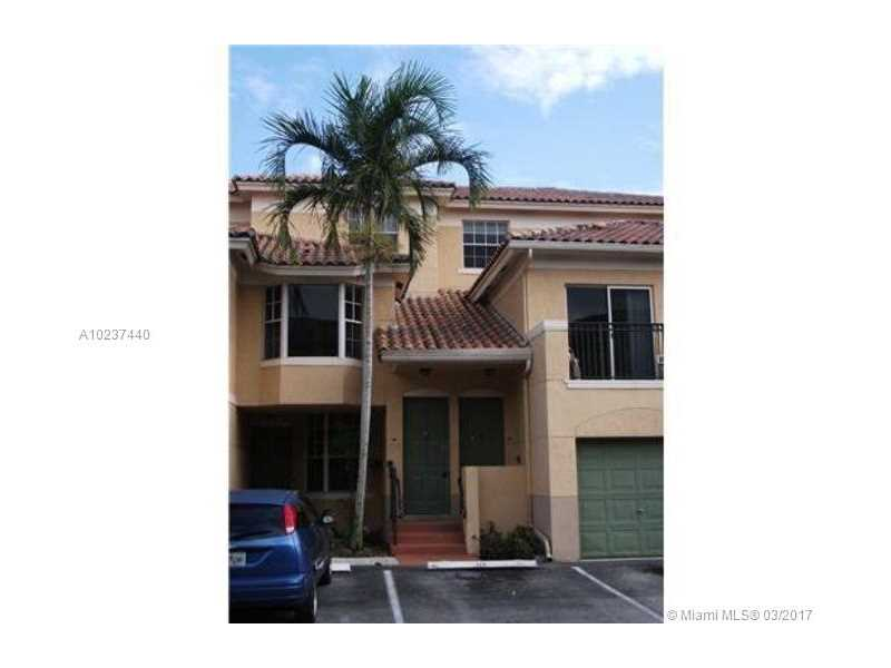 Photo of 781 SW 148th Ave  Sunrise  FL