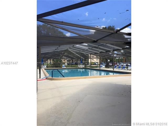 Photo of 9233 Southwest 8th St  Boca Raton  FL