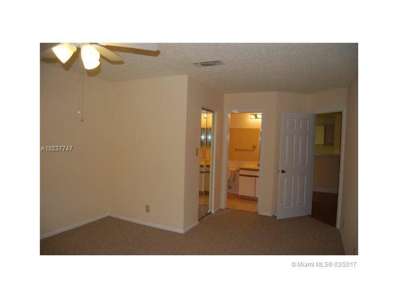Photo of 11225 West Atlantic Blvd  Coral Springs  FL