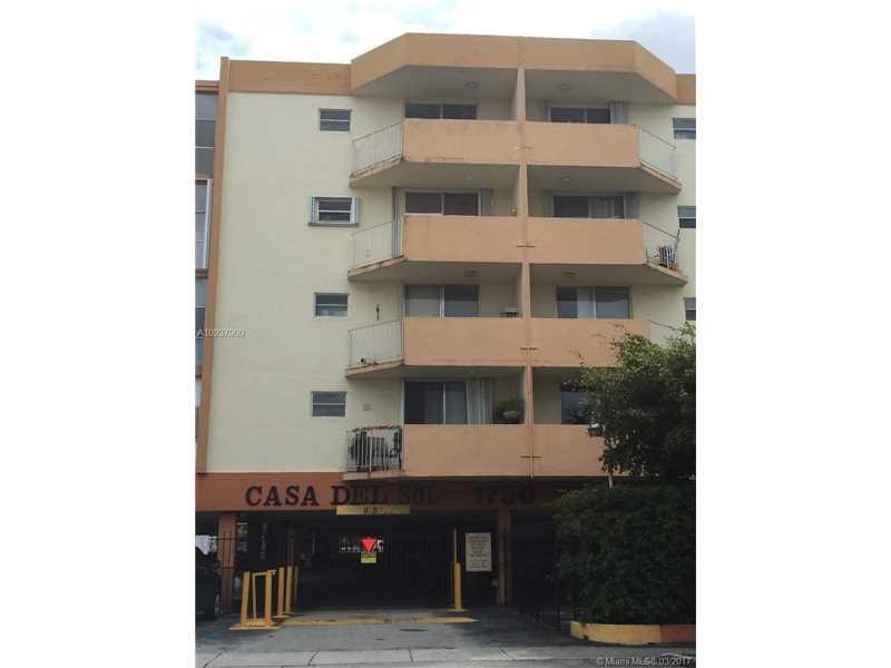 Photo of 1750 West 46th St  Hialeah  FL