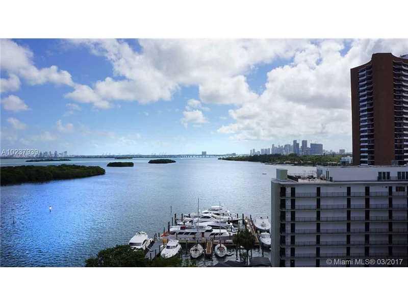 Photo of 880 NE 69th St  Miami  FL
