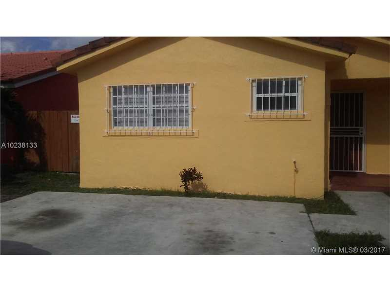 Photo of 7359 West 30th Ct  Hialeah  FL