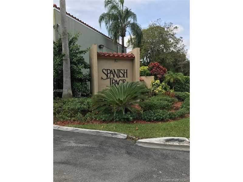 Photo of 10816 North Kendall Dr  Miami  FL