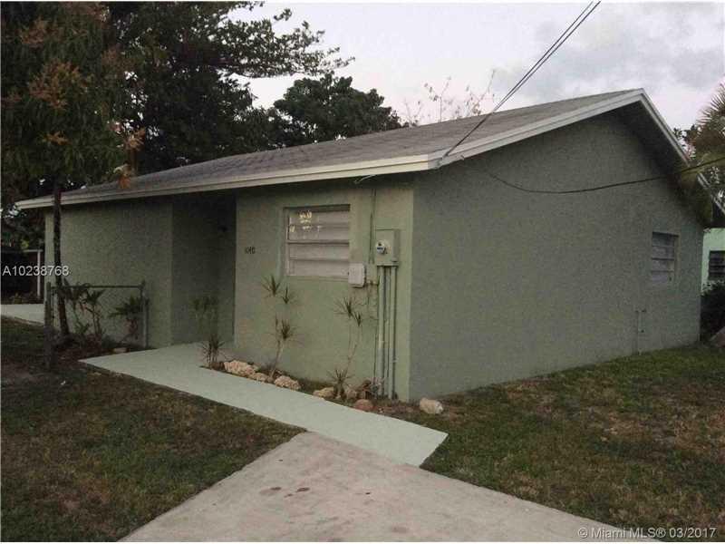 Photo of 10471 Southwest 174th Ter  Miami  FL