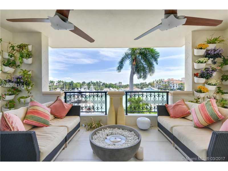 Photo of 4621  Fisher Island Dr  Miami Beach  FL