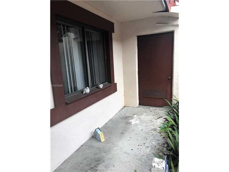 Photo of 545 Northwest 210th St  Miami Gardens  FL