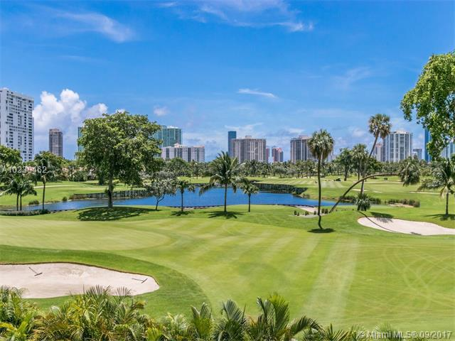 Photo of 20379 West Country Club Dr  Aventura  FL