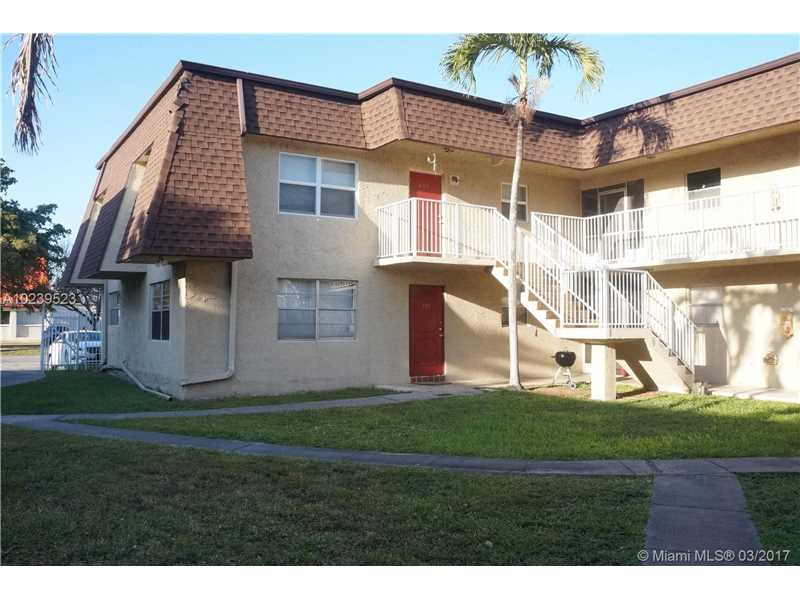 Photo of 4528 Southwest 54th St  Fort Lauderdale  FL