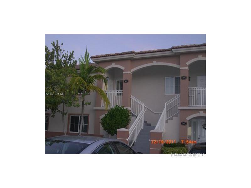 Photo of 1261 Southeast 28th Ct  Homestead  FL
