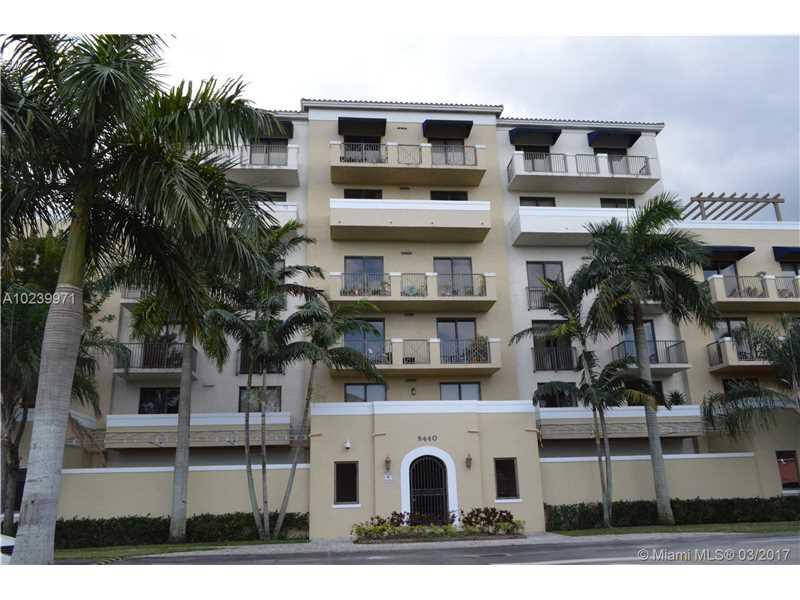 Photo of 8440 Southwest 8th St  Miami  FL