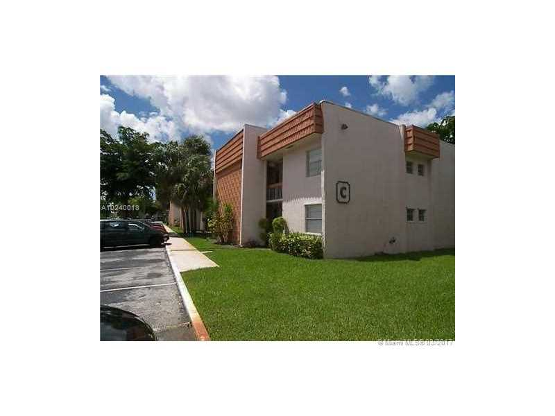 Photo of 7610  Stirling Rd  Hollywood  FL