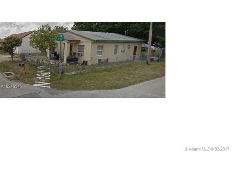 Photo of 1614  G Ter  Fort Pierce  FL
