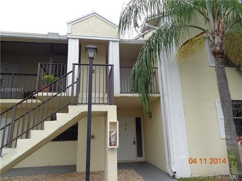 Photo of 1211 South Independence Dr  Homestead  FL