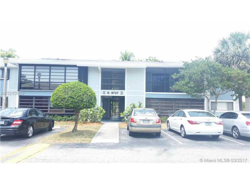 Photo of 9727  Hammocks Blvd  Miami  FL