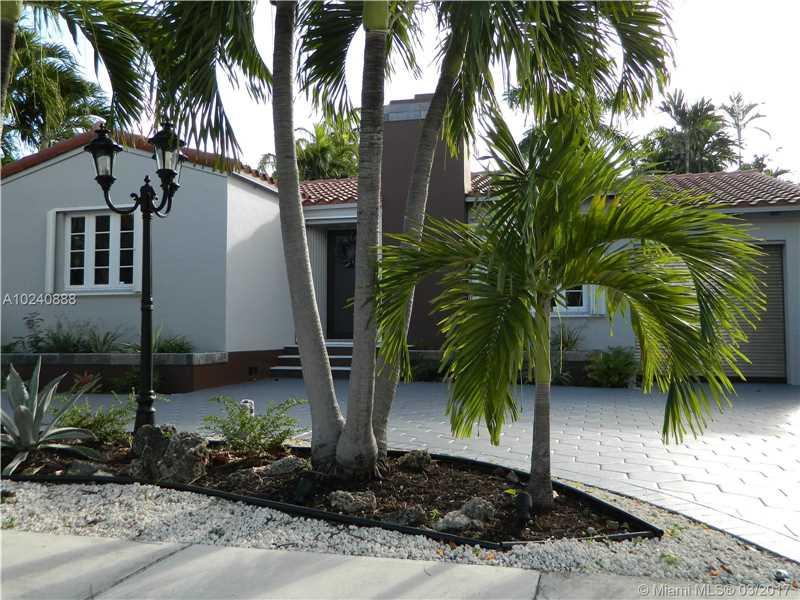 120 Sw 26th Rd, Miami, FL 33129