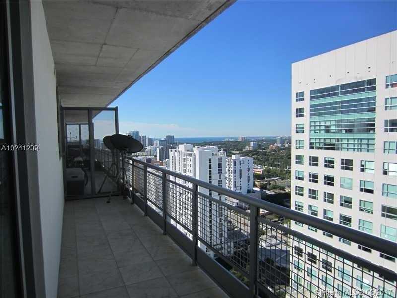 Photo of 690 Southwest 1 CT  Miami  FL
