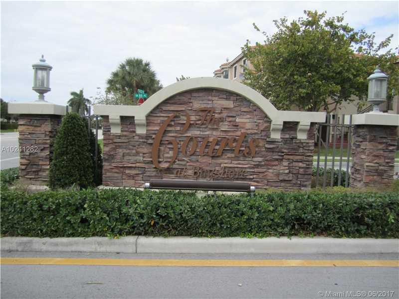 Photo of 22631 SW 88th Pl  Cutler Bay  FL