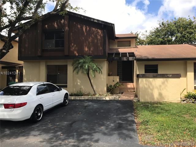 Photo of 12943 Southwest 67th Ln  Miami  FL