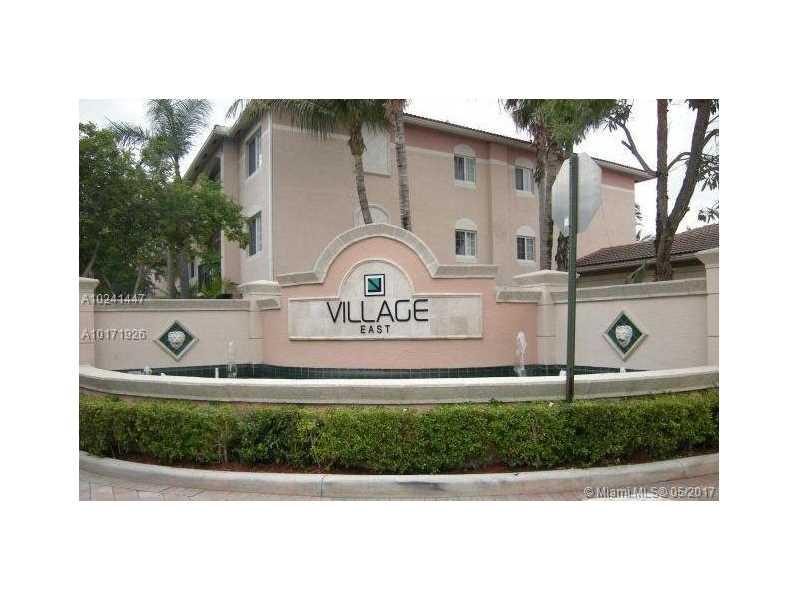 Photo of 2009 Southeast 10 Avenue  Fort Lauderdale  FL