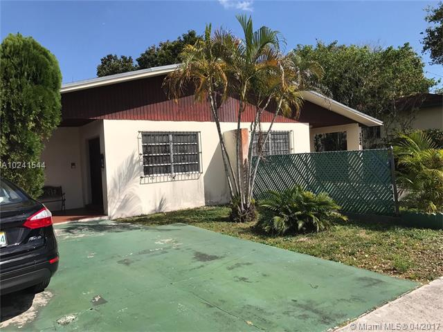 Photo of 1239 Southwest 12th Ct Unit A  Miami  FL