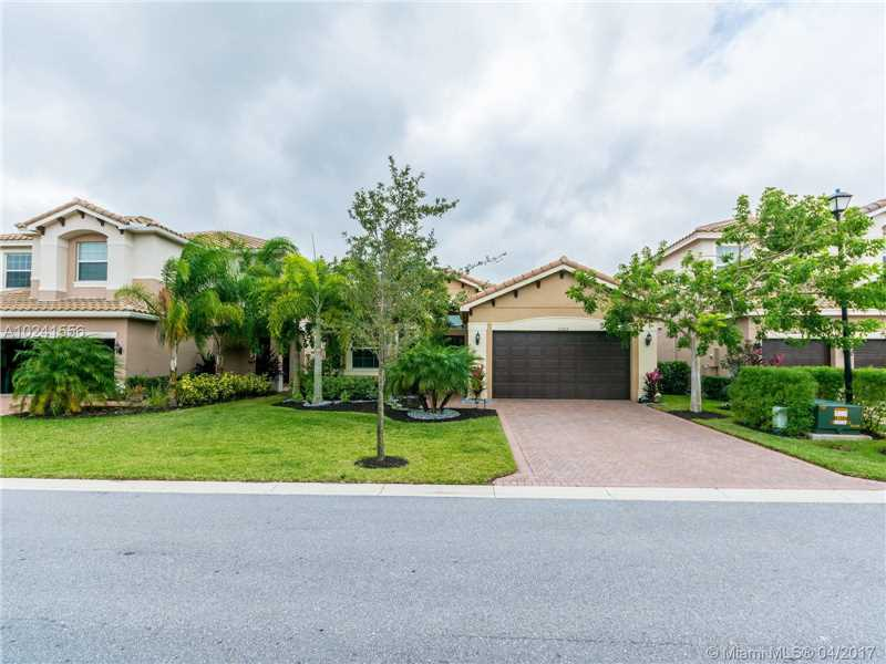 11525 Mantova Bay Cir, Boynton Beach, FL 33473