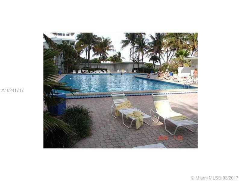 Photo of 6345  COLLINS AV  Miami Beach  FL