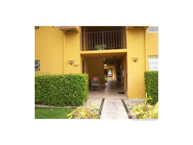 Photo of 3901 Southwest 112th Ave  Miami  FL