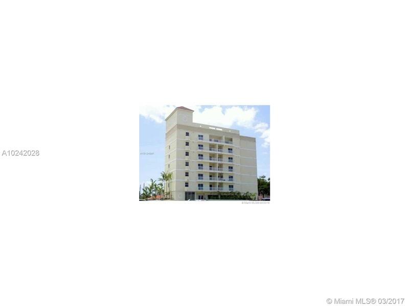 Photo of 120 Southwest 37th Ave  Miami  FL
