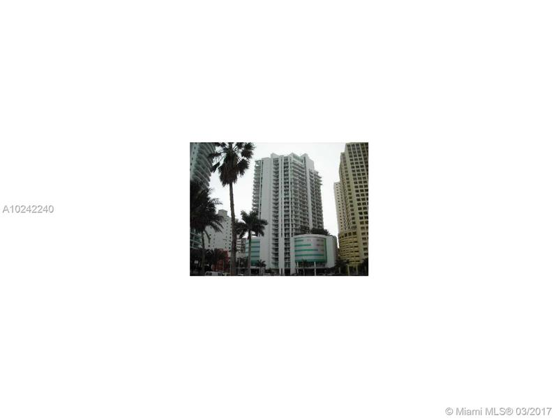 Photo of 218 Southeast 14  Miami  FL