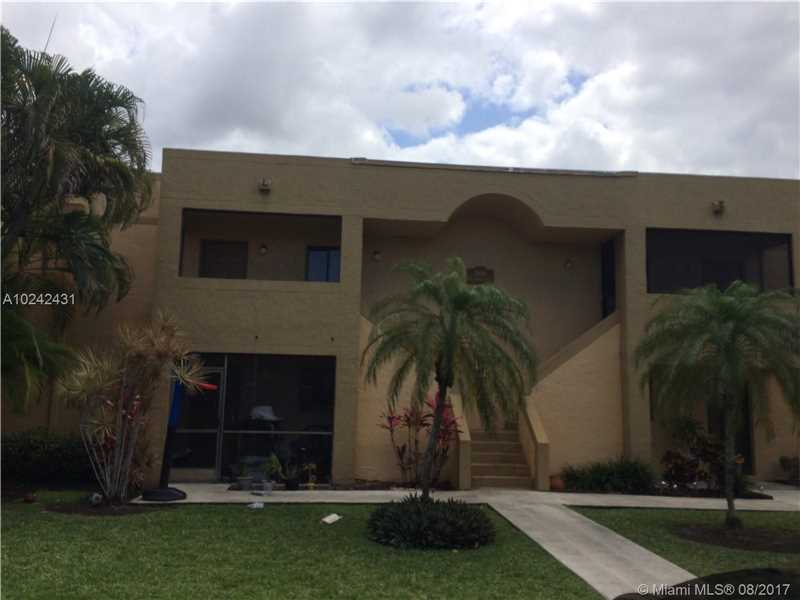 Photo of 159  Lakeview Dr  Weston  FL
