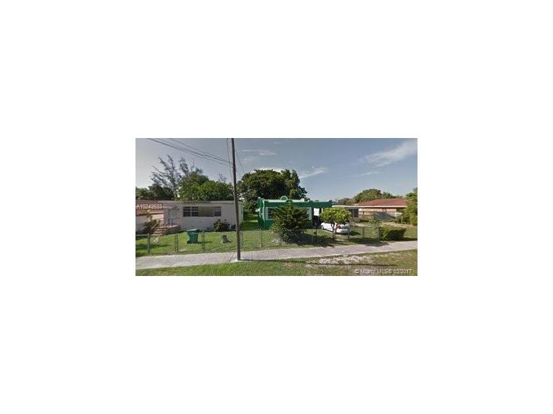Photo of 3151 Northwest 59th St  Miami  FL
