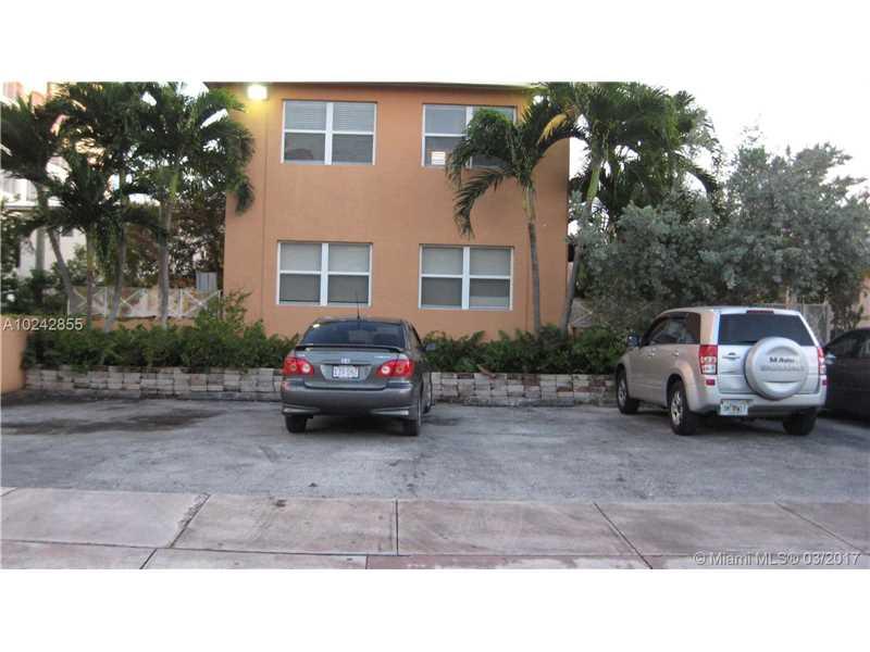 Photo of 210  MENDOZA AV  Coral Gables  FL