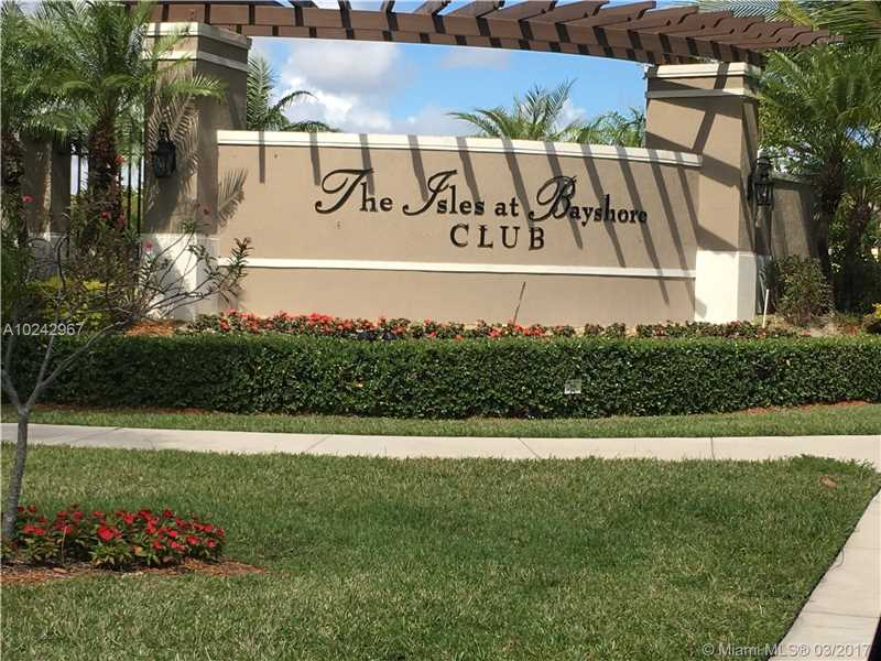 Photo of 9323 Southwest 227th St  Cutler Bay  FL