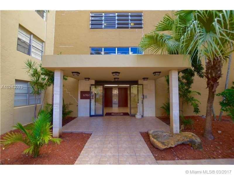 Photo of 6960  Miami Gardens Dr  Hialeah  FL