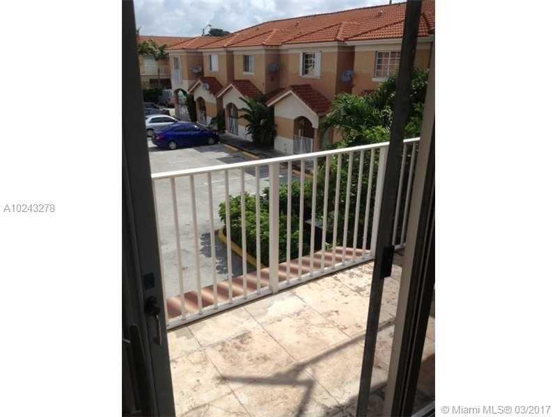 Photo of 171 East 4th St  Hialeah  FL